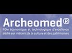 Archeomed