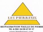 Les Pierreux