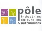 Pôle industrie patrimoine et culturelles