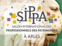 SIPPA - 22 au 24 Mai 2017