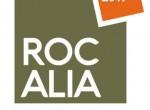 Rocalia - Le Salon de la pierre naturelle